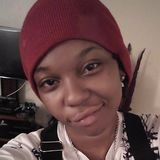 Prince from West Palm Beach | Woman | 37 years old | Gemini