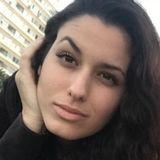 Sofia from Santa Cruz de Tenerife | Woman | 21 years old | Cancer