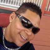 Maine from Kissimmee | Woman | 49 years old | Aquarius