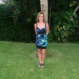 Megan from Largo | Woman | 29 years old | Gemini