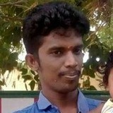 Prithiviking from Rajapalaiyam   Man   29 years old   Cancer