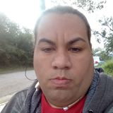 Wewe from Roanoke | Man | 37 years old | Cancer