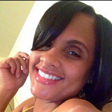 Dominicandrop from Waterbury | Woman | 31 years old | Aries
