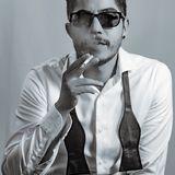 Lucas from Toronto | Man | 35 years old | Aquarius