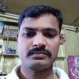 Prassu from Parvatipuram | Man | 41 years old | Scorpio