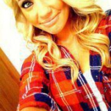 Abbey from Zanesville | Woman | 26 years old | Leo