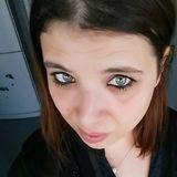 Jen from Saintes | Woman | 35 years old | Gemini