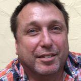 Gaga from Schwabisch Gmund | Man | 52 years old | Virgo