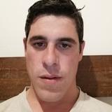 Jc from Sada | Man | 34 years old | Aquarius