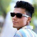 Manishbhaskar from Sikar | Man | 22 years old | Virgo