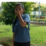 Kel from Kuala Lumpur   Woman   18 years old   Aquarius