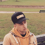 Crysti from Colchester | Man | 26 years old | Libra