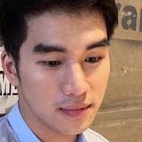 Natsu from Kuala Lumpur | Man | 28 years old | Capricorn