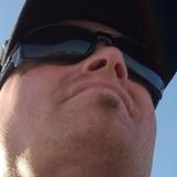 Drewhutton78R from Pueblo | Man | 43 years old | Capricorn