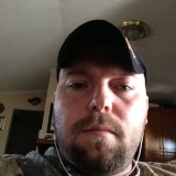 Edman Add Me To  from Blountville | Man | 39 years old | Capricorn