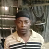 Johnboy from Pinetta | Man | 49 years old | Taurus