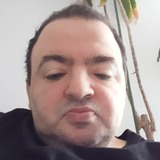 Pavlovicradoxp from Paris | Man | 40 years old | Pisces