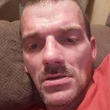 Gabe from Lorado | Man | 37 years old | Leo
