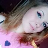 Heather from Crossville | Woman | 21 years old | Leo