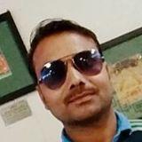 Kapilsharma from Shivpuri   Man   31 years old   Cancer