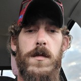 Hebertmichaegp from Houma   Man   30 years old   Cancer