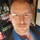 Zombiesquad from Elmhurst | Man | 31 years old | Taurus