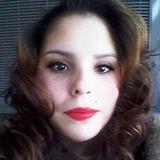 Mariy from Meriden | Woman | 31 years old | Libra