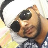 Mohit from Morena | Man | 29 years old | Gemini