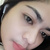 Quellystevie from Sorong | Woman | 29 years old | Scorpio