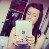 Soph from Sunderland   Woman   26 years old   Taurus