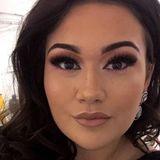 Chloe from Swansea | Woman | 24 years old | Gemini