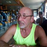 Littleike from Butler | Man | 58 years old | Sagittarius