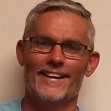 Tony from Olathe | Man | 55 years old | Aries