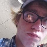 Zack from North Mankato   Man   18 years old   Sagittarius