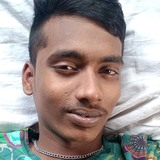 Babee from Hyderabad | Man | 20 years old | Aries