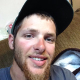 Deweyfin from Kirkland Lake | Man | 27 years old | Cancer