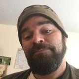 Jd from Lancaster | Man | 38 years old | Aquarius