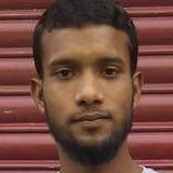 Dildar from Guwahati | Man | 23 years old | Gemini
