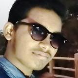 Raaz from Bhubaneshwar | Man | 19 years old | Sagittarius