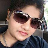 Sally from Johor Bahru | Woman | 37 years old | Leo