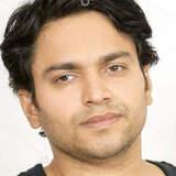 Akashahuja43 from Indore   Man   24 years old   Gemini