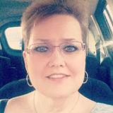 Kinkycookie from Sterling | Woman | 35 years old | Libra