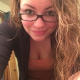 Kylee from Paw Paw | Woman | 26 years old | Scorpio
