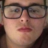 Ty from Newton Abbot | Man | 22 years old | Aries