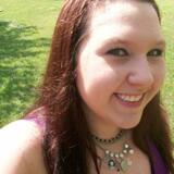 Zariyah from Benton | Woman | 23 years old | Scorpio