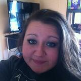 Gerri from Southbridge | Woman | 22 years old | Virgo