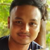 Nicofe from Jakarta Pusat | Man | 27 years old | Taurus