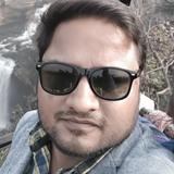 Deep from Renukut | Man | 32 years old | Capricorn