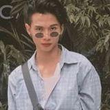Degah from Jakarta Pusat | Man | 24 years old | Aries