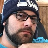 Russel from Winnebago | Man | 34 years old | Cancer